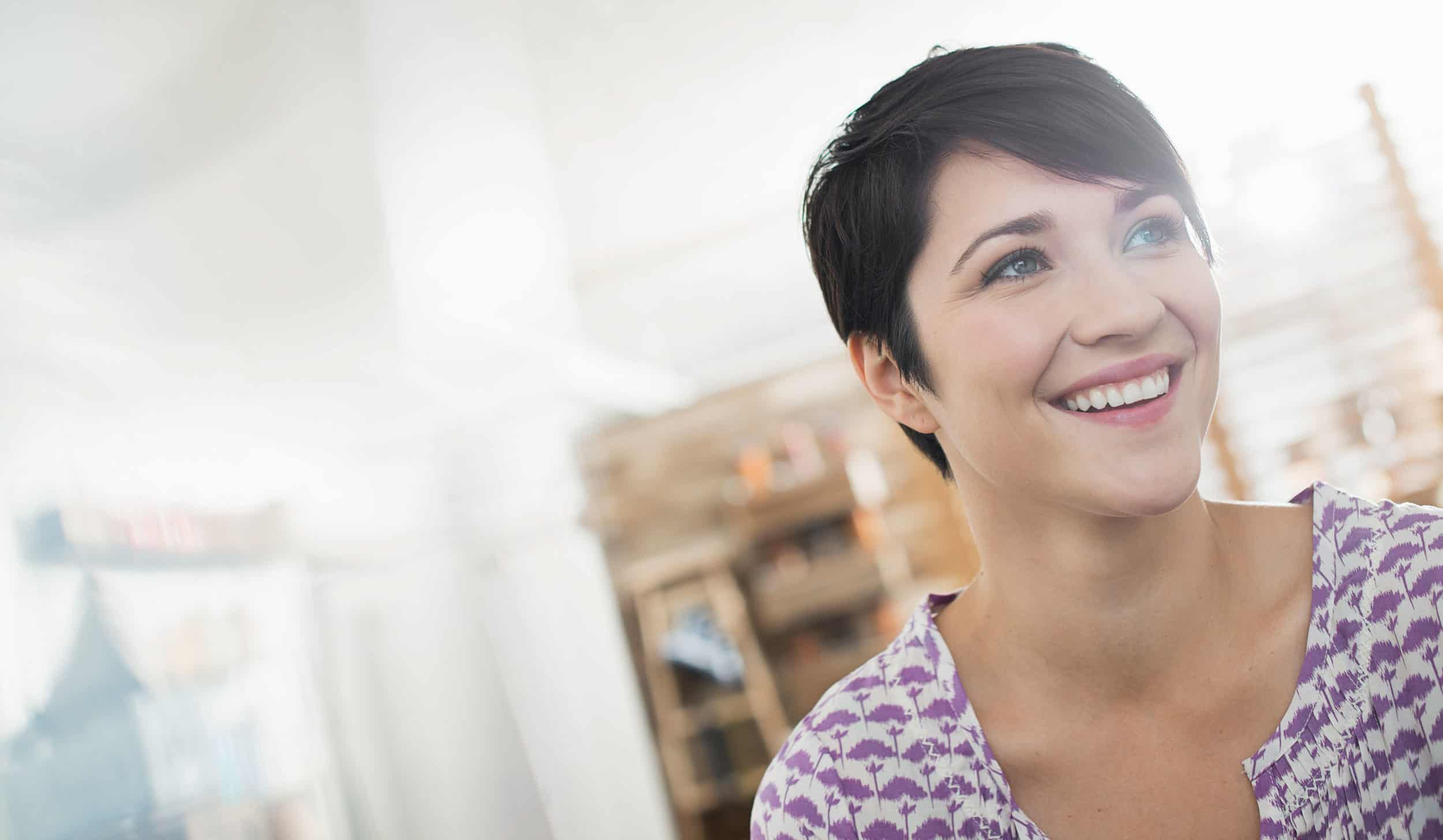 More Than a Number: Re-Engage Personally with your Church Online